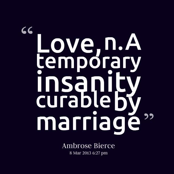 insane love quotes quotesgram