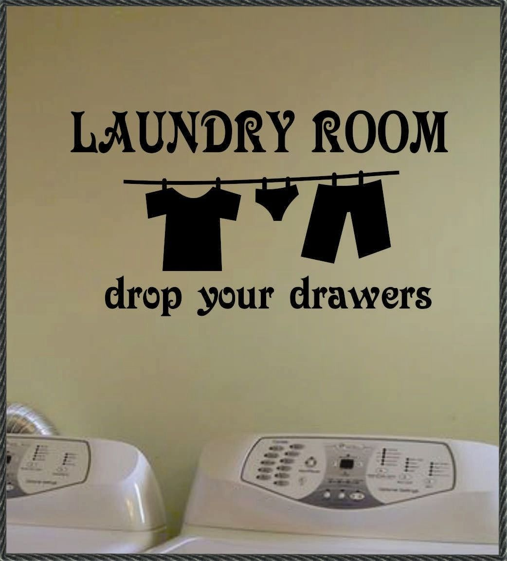 Wall Sayings For Facebook Funny : Funny quotes about doing laundry quotesgram