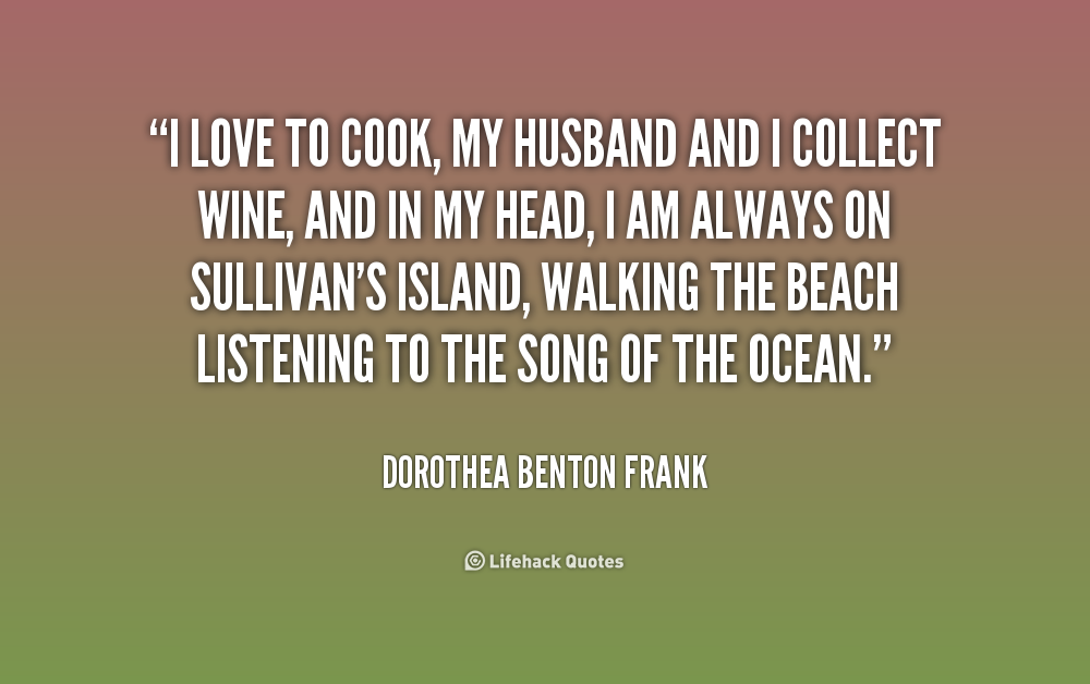 Quotes About Loving Your Husband. QuotesGram
