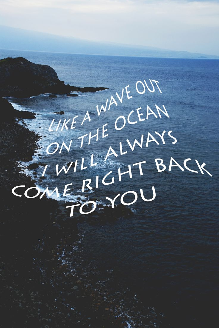 Lyric Quotes Wallpapers Hd. QuotesGram