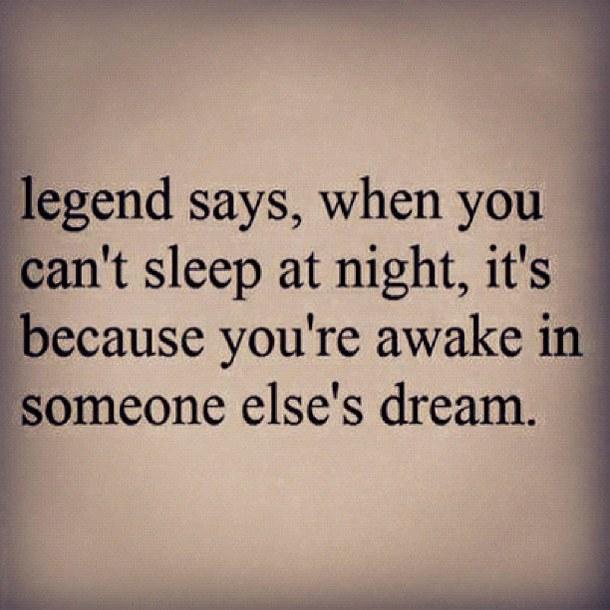 Sexy Goodnight Quotes. QuotesGram