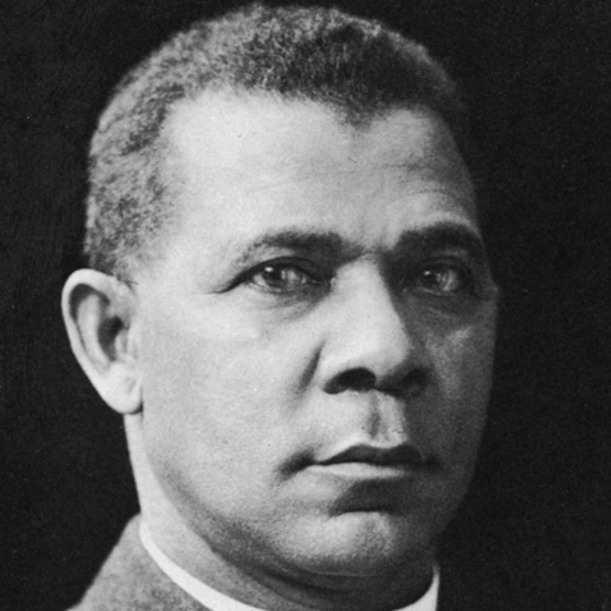 a comparison of african american writers booker t washington and william dubois Read about the rivalry between web du bois and booker t washington and how their clashing ideologies helped lead to the birth of the civil rights movement in america  william edward.