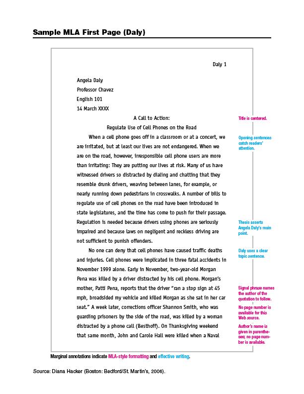 how to write a book review essay
