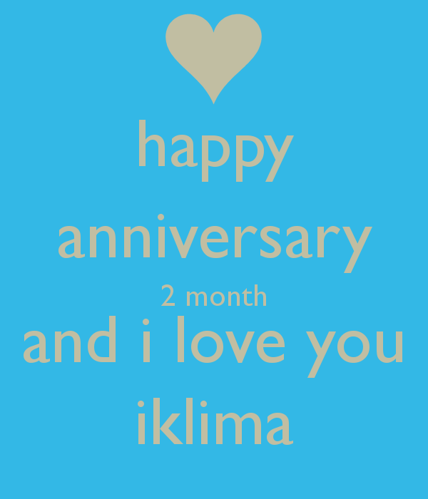 Happy One Month Anniversary Quotes: Happy 8th Month Anniversary Quotes. QuotesGram