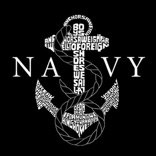 navy chief quotes  quotesgram