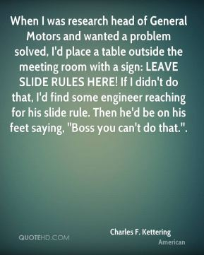 General Motors Quotes Quotesgram