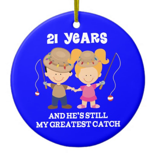 21st Wedding Anniversary Gifts For Her: 42nd Wedding Anniversary Quotes. QuotesGram