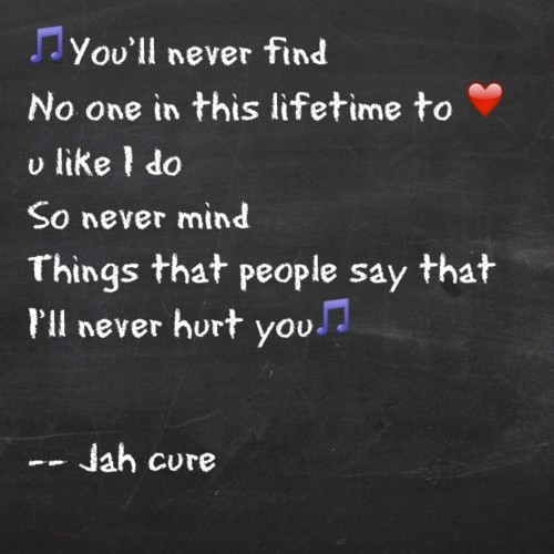 The Death Cure Quotes Quotesgram: Jah Cure Quotes. QuotesGram