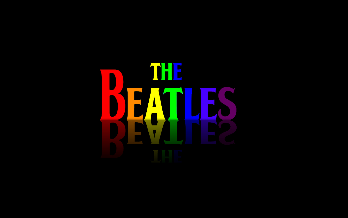 The Beatles Quotes Wallpaper. QuotesGram