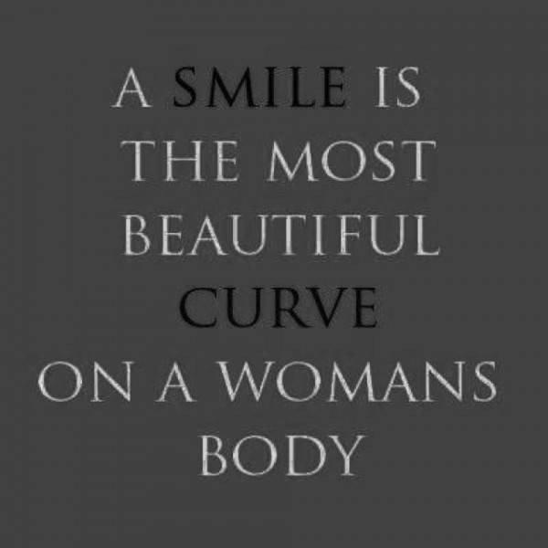 Beautiful Black Love Quotes. QuotesGram
