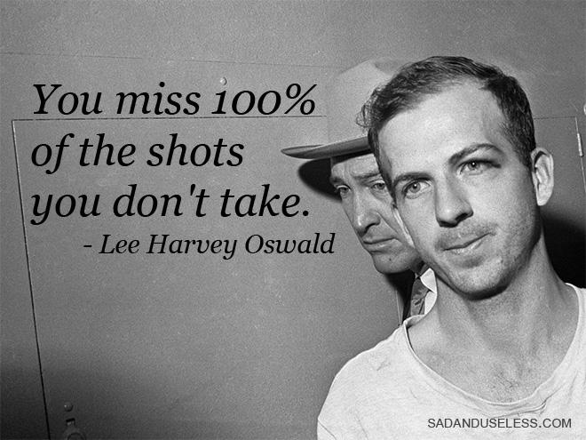 Famous Black People Quotes. QuotesGram