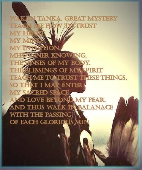 Famous Indian Quotes About Life: Best Native American Quotes. QuotesGram