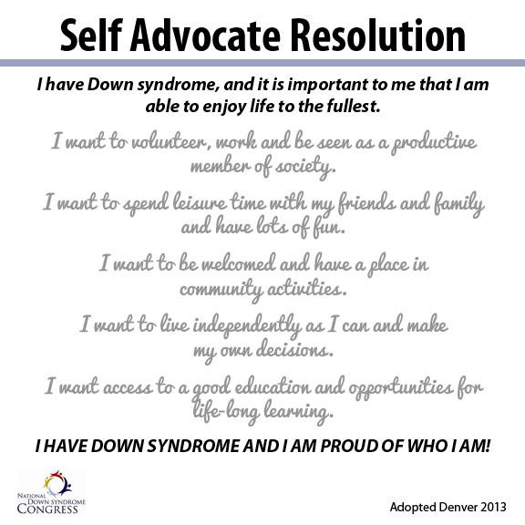 Self Advocacy Quotes. QuotesGram