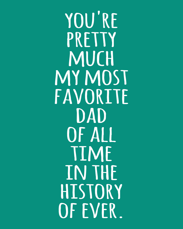 Step Dad Quotes: Loser Dad Quotes. QuotesGram