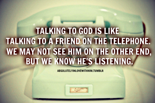 We Need To Talk Quotes Quotesgram: Quotes On The Phone Talking. QuotesGram