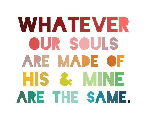 His Mine Quotes. QuotesGram