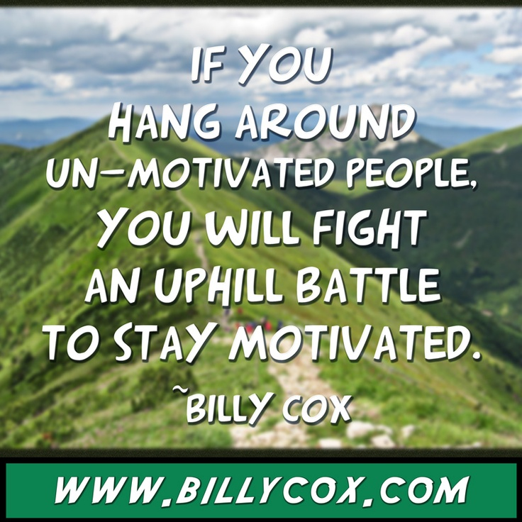 Quotes To Stay Motivated At Work: Stay Motivated Quotes. QuotesGram