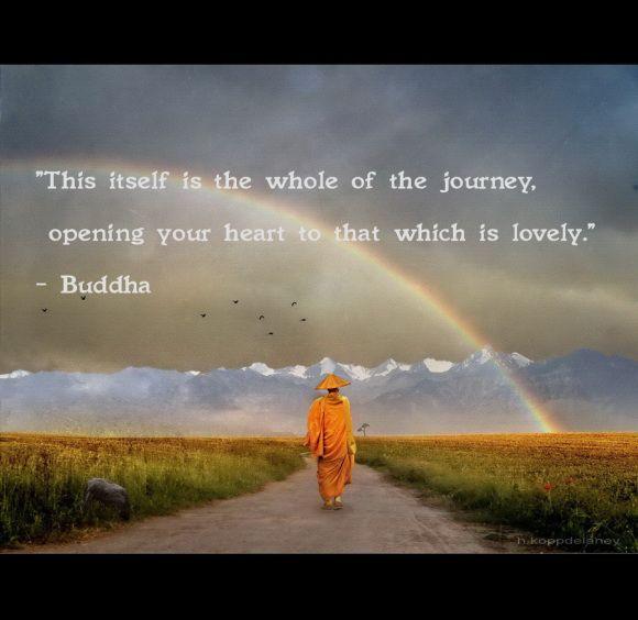 Buddha Quotes On War: Serenity Buddha Quotes. QuotesGram
