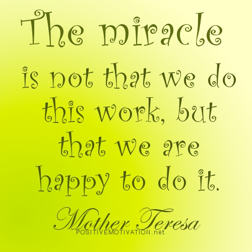 Image Result For Short Inspirational Quotes For Nurses
