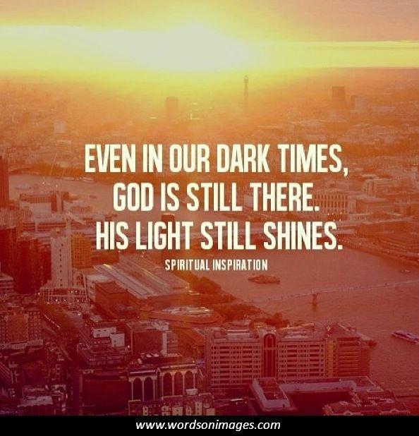 Daily Religious Inspirational Quotes. QuotesGram
