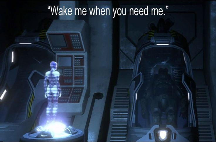 Halo 4 Quotes Quotesgram: Awesome Halo Quotes. QuotesGram