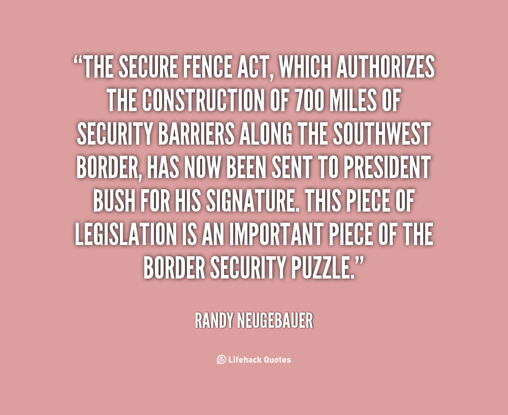 Important Quotes In Fences Quotesgram