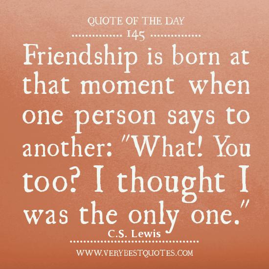 Friendship Quotes Religious: Religious Quotes About Life Lessons. QuotesGram