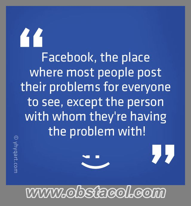 Living Life Quotes For Facebook. QuotesGram