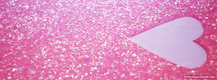 Girly Quotes About Sparkles Quotesgram