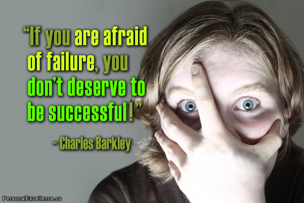 inspirational quotes about future success quotesgram