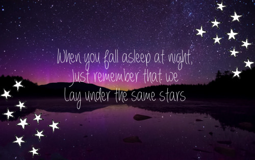 Shawn Mendes Lyric Quotes When You Fall Asleep Tonight