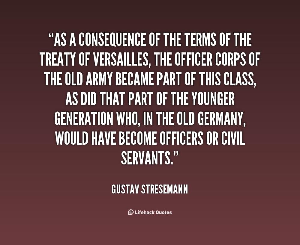 Versailles Quotes Quotesgram