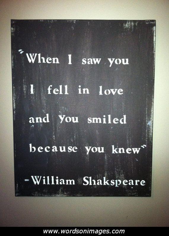 Classic eminem quotes