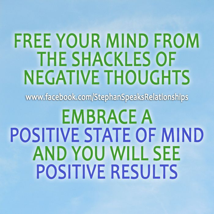 Positive Thoughts Bring Positive Results Quotes: Positive Results Quotes. QuotesGram