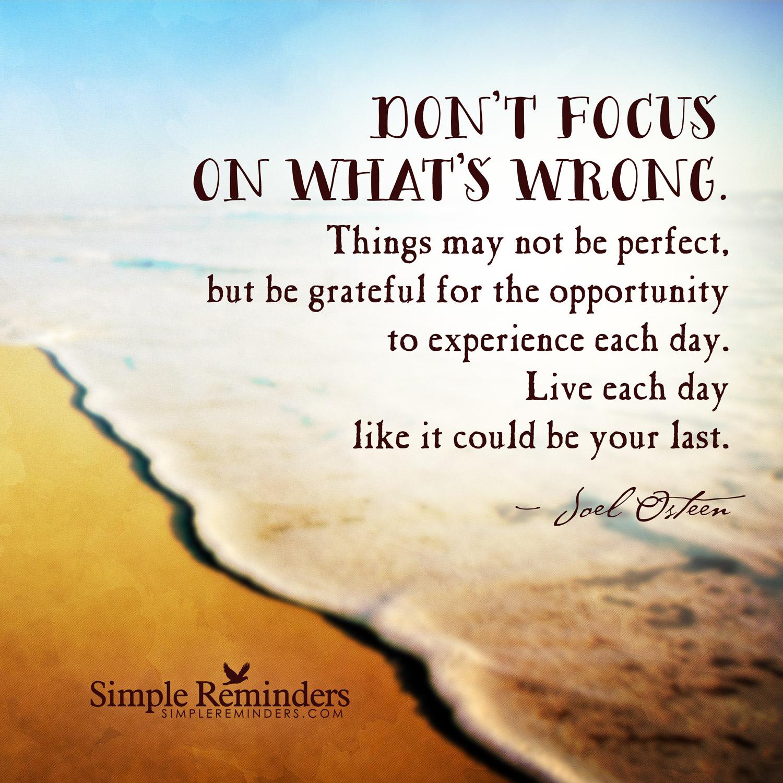 grateful quotes for work quotesgram