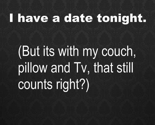 Date Night With Hubby Quotes. QuotesGram