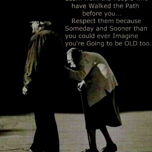 The Equalizer 2 Movie Quotes: Respect Elders Quotes. QuotesGram