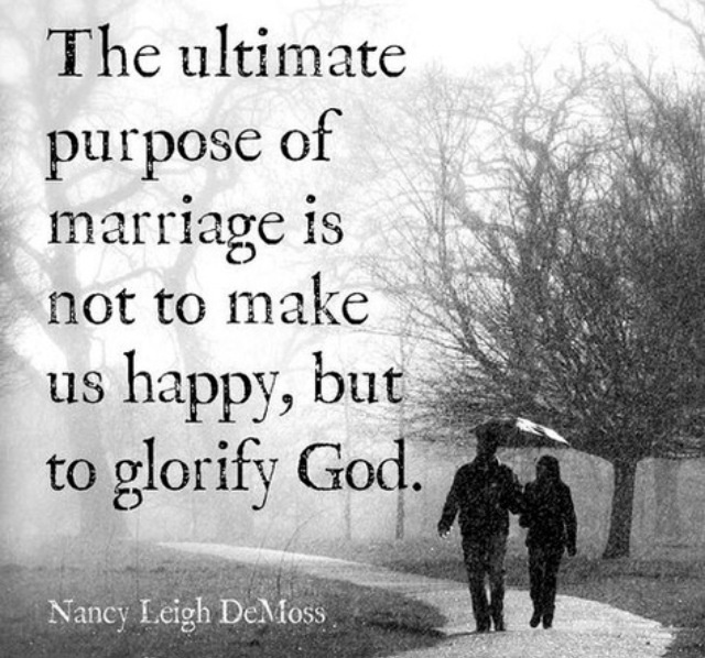 God And Divorce Quotes: Quotes About Growing Up Together. QuotesGram
