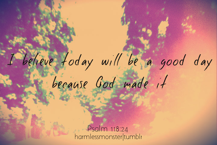 Best Good Morning Quotes Tumblr Image Quotes At: Good Morning God Quotes. QuotesGram