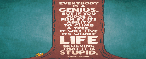 Albert Fish Quotes Quotesgram