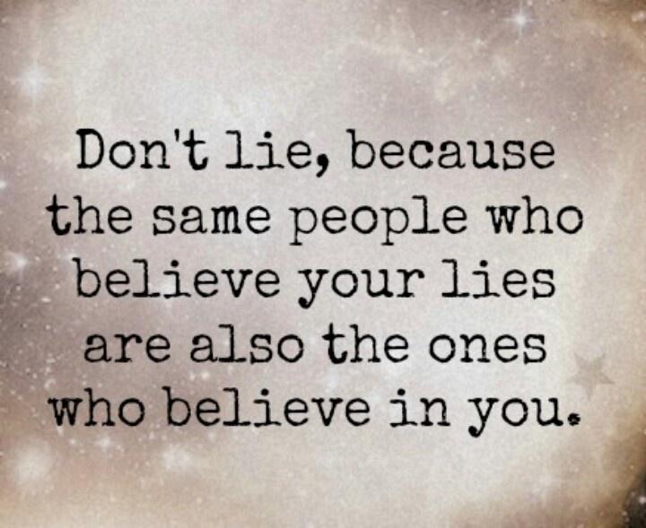 why men lie Download buku psikologi why men lie and women cry oleh allan and barbara pease.