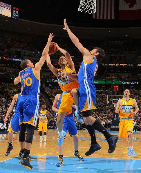 Denver Nuggets X Golden State Warriors: Golden State Warriors Inspirational Quotes. QuotesGram