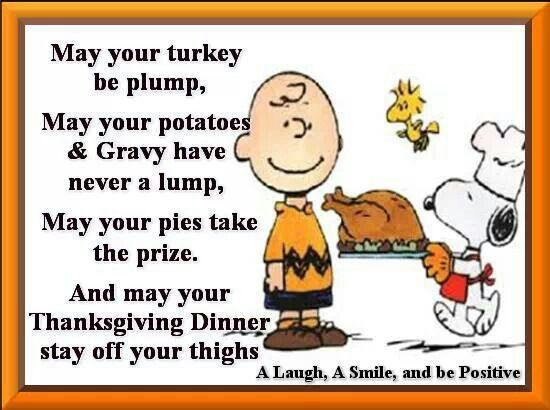 Almost Thanksgiving Quotes Funny. QuotesGram
