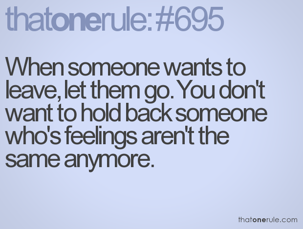 I Dont Need You Anymore Quotes. QuotesGram