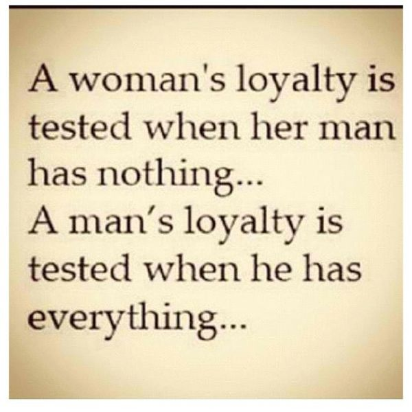 Relationship Quotes For Women: Men And Women Relationships Quotes. QuotesGram