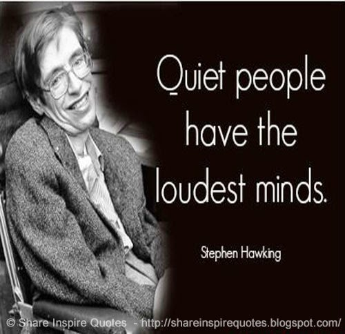 Funny Quotes Shy People: Shy People Quotes Of Leadership. QuotesGram