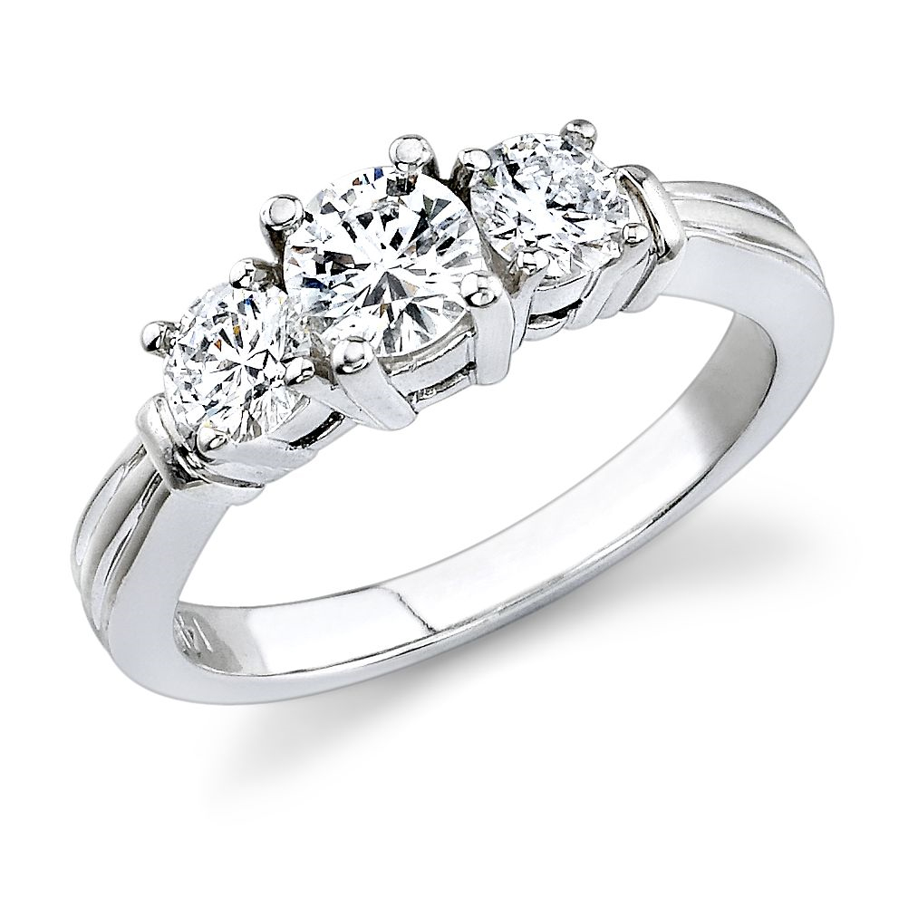 Engraving Ideas For Wedding Bands: Best Ring Engraving Quotes. QuotesGram