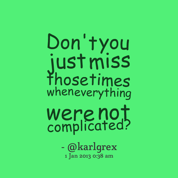 Sad I Miss You Quotes For Friends: Miss You Funny Quotes More. QuotesGram