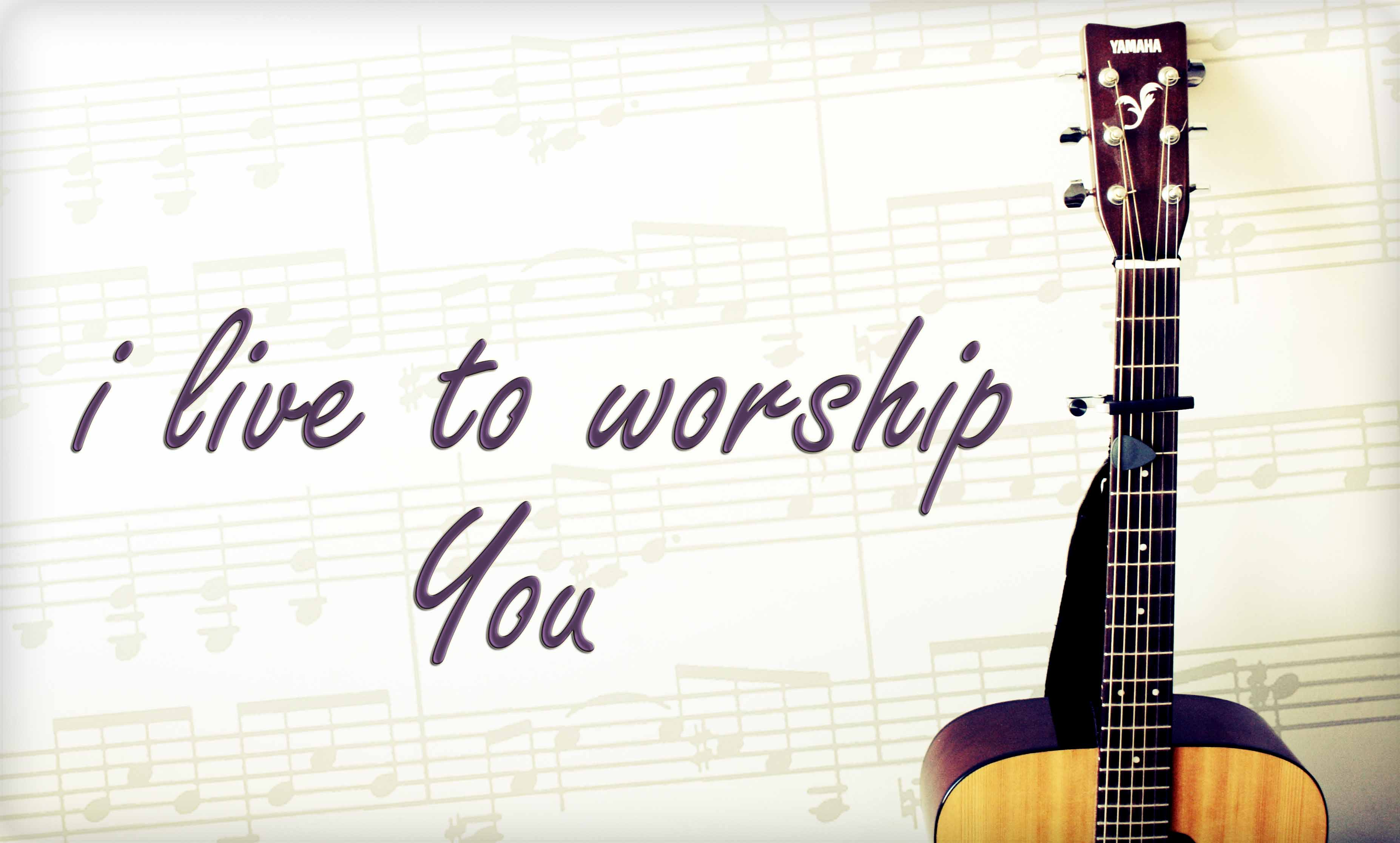 Worship Song Quotes. QuotesGram