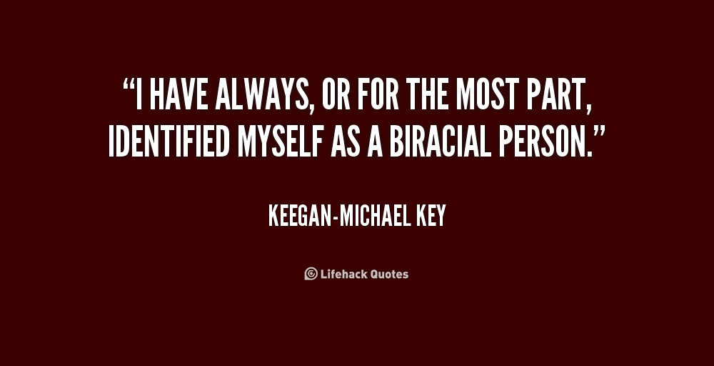 Love Knows No Color Quotes: Biracial Love Quotes. QuotesGram
